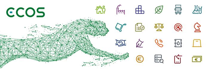 ecos software gestionale lista moduli